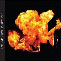 Diefenbach – Dark Spinner