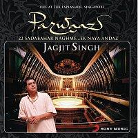 Jagjit Singh – Parwaaz-Live In Singapore