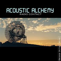 Acoustic Alchemy – Radio Contact
