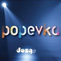 Různí interpreti – Dnevi slovenske zabavne glasbe 2017 - Popevka