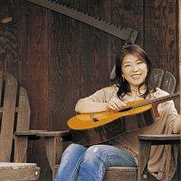 Lisa Ono – Around The World