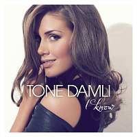 Tone Damli – I Know