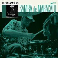 Joe Chambers – Never Let Me Go