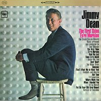 Jimmy Dean – The First Thing Ev'ry Morning