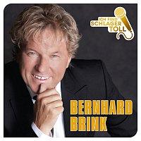 Bernhard Brink – Ich find' Schlager toll