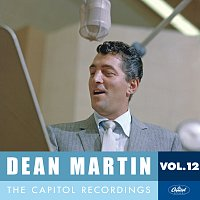 Dean Martin – Dean Martin: The Capitol Recordings, Vol. 12 (1961)