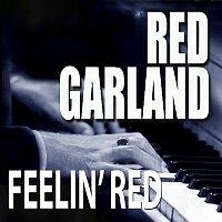 Red Garland – Feelin' Red
