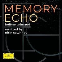 Hélene Grimaud, Nitin Sawhney – Memory Echo