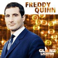 Freddy Quinn – Glanzlichter