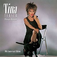 Tina Turner – Private Dancer (30th Anniversary Issue)