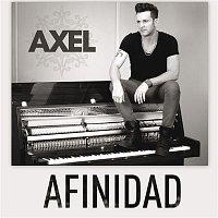 Axel – Afinidad