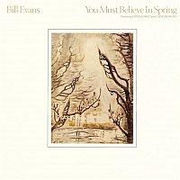 Bill Evans – Original Album Series