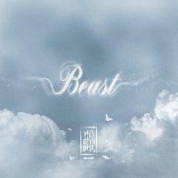 Beast – Highlight