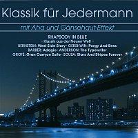 Various Artists.. – Klassik fur Jedermann: Klassik aus der Neuen Welt