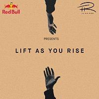 Různí interpreti – Lift As You Rise