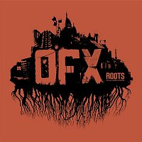 OFX – Roots (Edition Deluxe)
