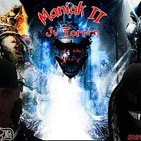 Jv Torren – Maniak II