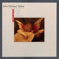 John Michael Talbot – For The Bride