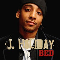 J Holiday – Bed