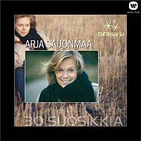 Arja Saijonmaa – Tahtisarja - 30 Suosikkia