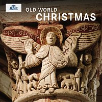 Pomerium, Alexander Blachly – Old World Christmas