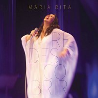 Maria Rita – Redescobrir [Live At Credicard Hall, Sao Paulo / 2012]