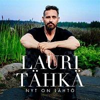Lauri Tahka – Nyt on lahto (Vain elamaa kausi 10)