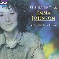 Emma Johnson – The Essential Emma Johnson
