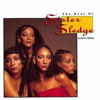 Sister Sledge – The Best Of Sister Sledge