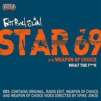 Fatboy Slim – Star 69