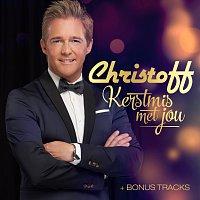 Christoff – Kerstmis Met Jou