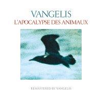 Vangelis – L'apocalypse des animaux [Remastered]