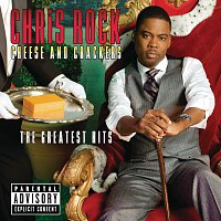 Chris Rock – Cheese And Crackers - The Greatest Bits