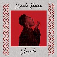 Wanda Baloyi – Umendo