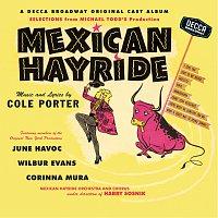 Různí interpreti – Mexican Hayride
