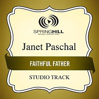 Janet Paschal – Faithful Father