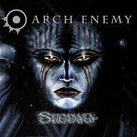 Arch Enemy – Stigmata