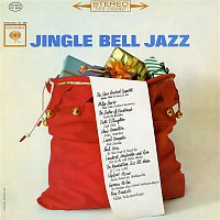 Carmen McRae – Jingle Bell Jazz