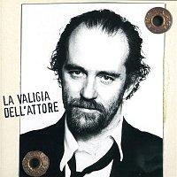 Francesco De Gregori – La Valigia Dell 'Attore