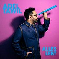 Adel Tawil – Alles Lebt