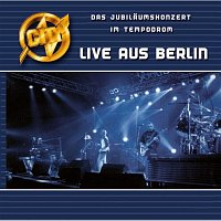 City – Live aus Berlin