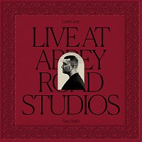 Sam Smith – Love Goes: Live at Abbey Road Studios