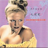 Peggy Lee – Capitol Collectors Series:  The Early Years