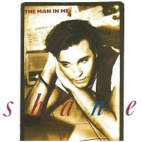 Shane – The Man in Me