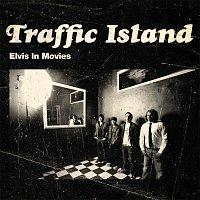 Traffic Island – Elvis In Movies