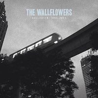 The Wallflowers – Collected: 1996-2005