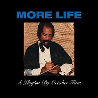 Drake – More Life