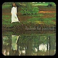 Liesbeth List – Pastorale [Remastered]