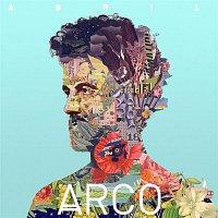 Arco – Abril