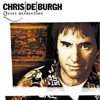 Chris de Burgh – Quiet Revolution